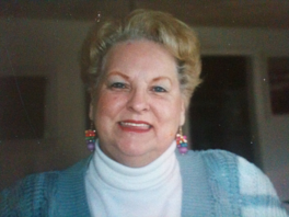 Anne Mahoney resized 600