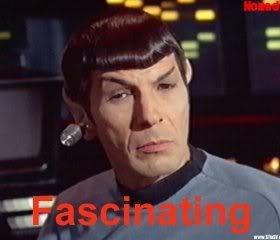 spock fascinating resized 600