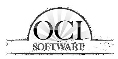 OCI Software