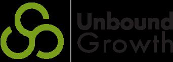Unbound-Growth-white-1
