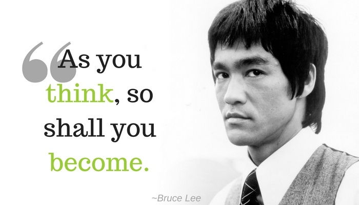 Bruce_Lee-_sales_quote-_think-become.jpg