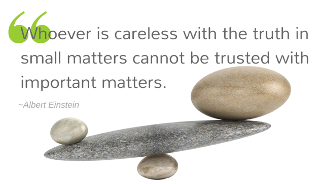 Building trust in sales.png