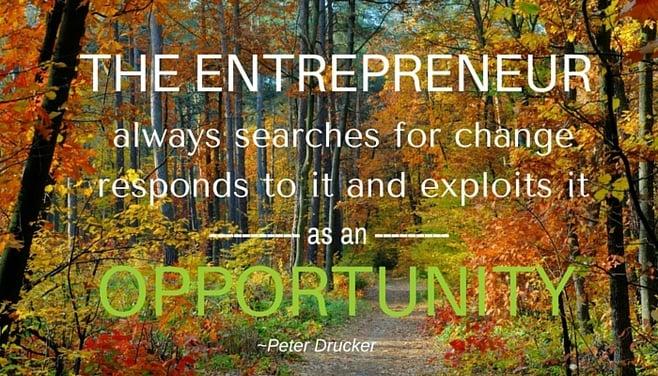 Entrepreneurial_salespeople.jpg