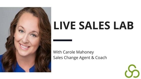 live sales lab.jpg