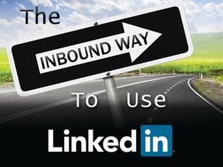 LinkedIn-Ebook