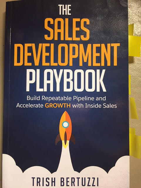 Sales Dev playbook.jpg