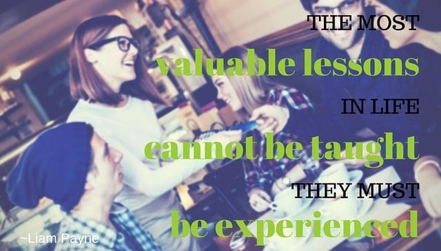Sales-lessons-waitressing.jpg