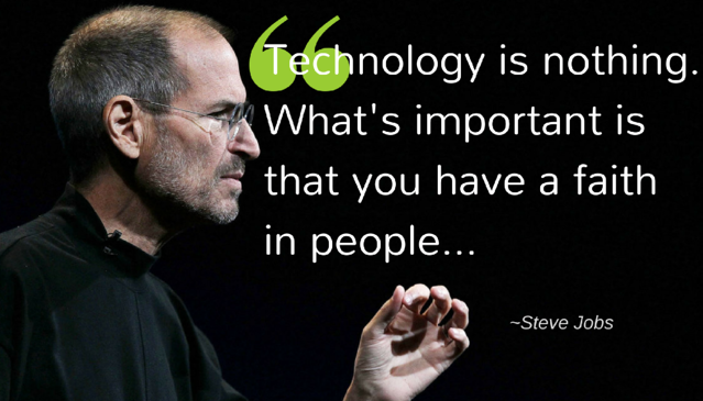Steve Jobs- Tech is nothing.png