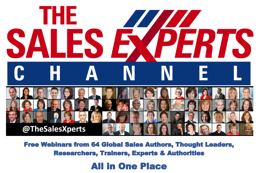 The Sales Experts Channel.png