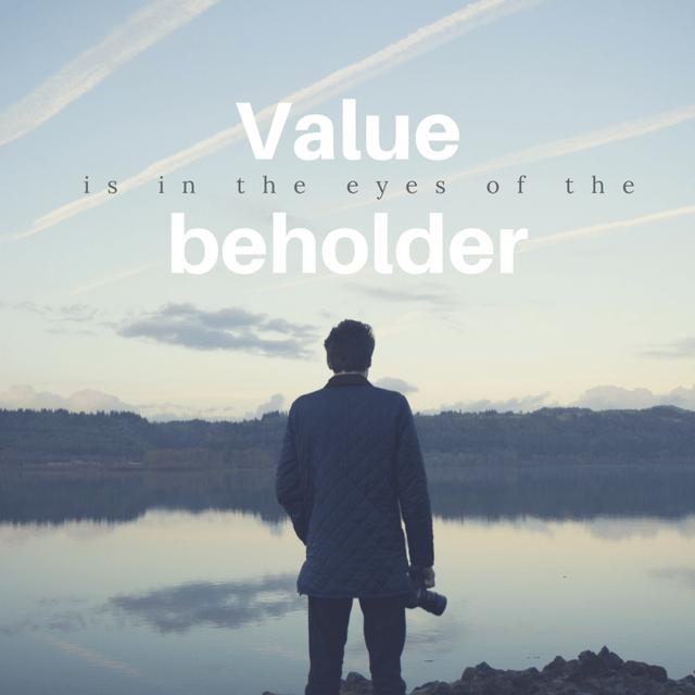 Value beholder.png