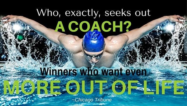 Who_seeks_out_a_coach-.jpg