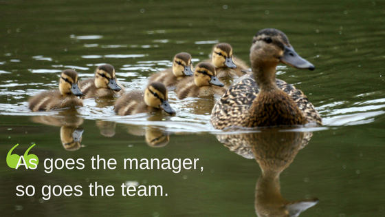 As goes the manager.png