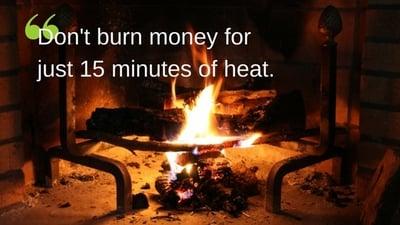 Burning money blog.jpg