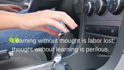 Onboarding- learning.jpg