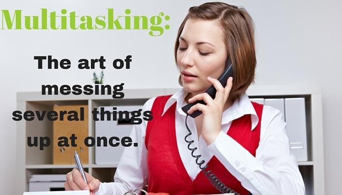 note_taking_during_sales_meetings.jpg