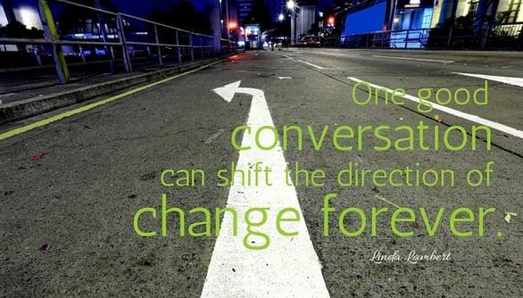 sales_conversations_mindsets.jpg