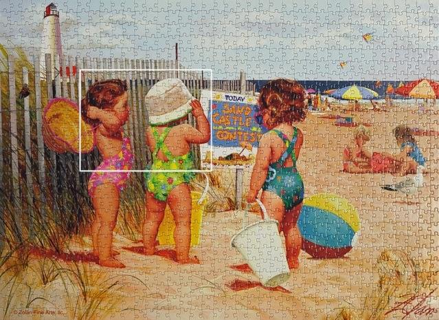 tdc-games-jigsaw-puzzle-1.jpg