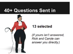 top-Inbound-sales-questions.jpg