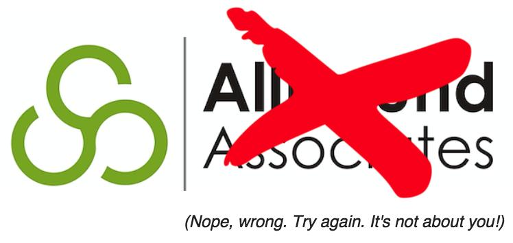Allbound-Unbound-mistake