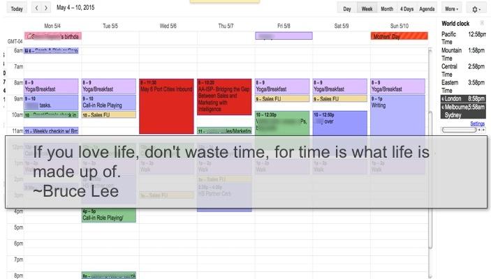 Inbound_Time_Management