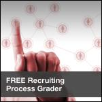 RecruitingProcessGrader