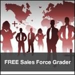 SalesForceGrader
