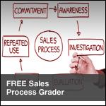 SalesProcessGrader